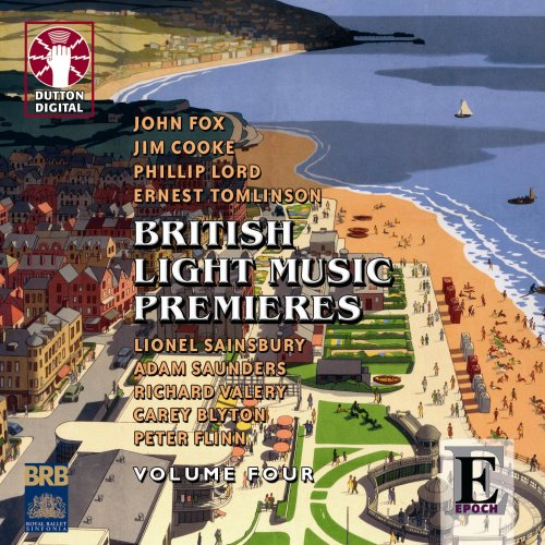 british-light-music-premieres-volume-4-rbs