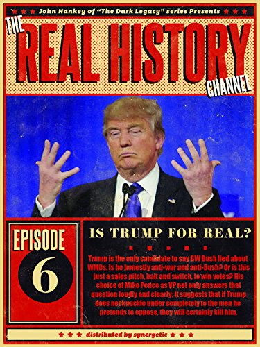 the-real-history-channel-is-trump-for-real