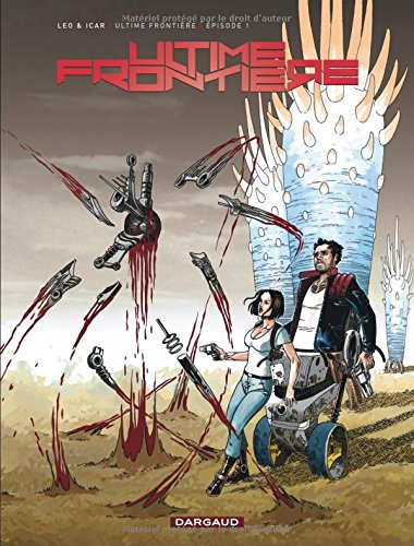 ultime-frontiere-tome-1-episode-1