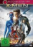 X-Men: Zukunft ist Vergangenheit - John Byrne