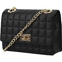 Star Dust sling bags for women latest   sling bags for girls stylish latest   handbag for girls and womens