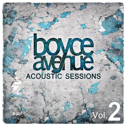 Acoustic Sessions, Vol. 2
