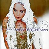 Classics:the Best of Sarah Brightman -