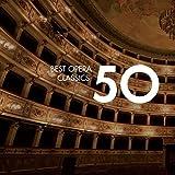 Produkt-Bild: 50 Best Opera