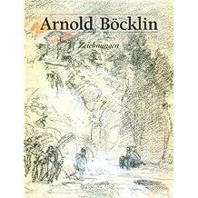 Arnold Böcklin - Zeichnungen