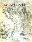 Image de Arnold Böcklin - Zeichnungen