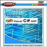 Pebbles Phonics Learning (5 - 7 Yrs) (DV...