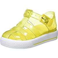 Igor Unisex Kid's S10107.085 Tenis Flat Sandal