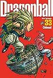 Dragon Ball - Perfect Edition Vol.33