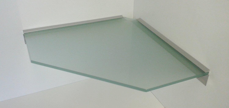 wandregal glas satiniert st28 hitoiro. Black Bedroom Furniture Sets. Home Design Ideas