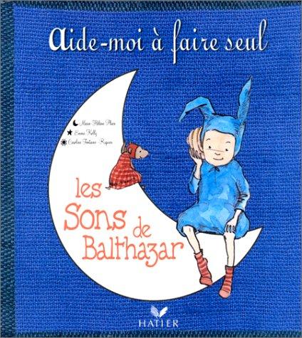 """<a href=""""/node/3746"""">Sons de Balthazar</a>"""