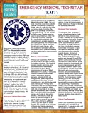 EMT- Emergency Medical Technician (Speedy Study Guides)