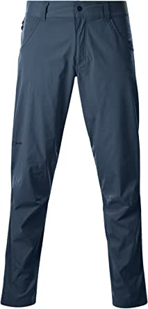 Berghaus Men's Tanfield Woven Pant