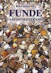 Funde am Ostseestrand