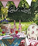Land & Lust 2016: PhotoArt Kalender Bild