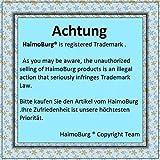 HaimoBurg 6er Pack Wasser... Ansicht