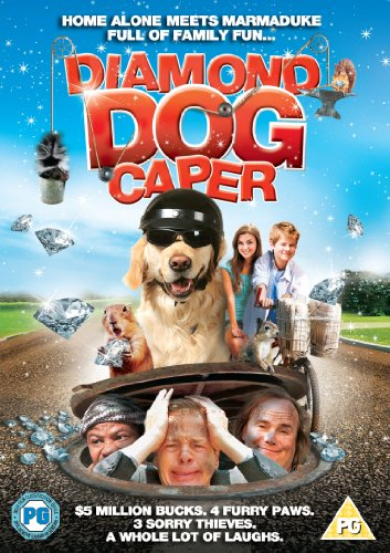 diamond-dog-caper-dvd-2008