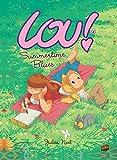 Summertime Blues (Lou!)