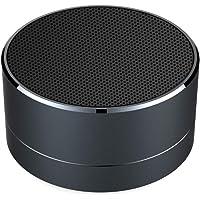 Wireless Bluetooth Speaker For Sony Xperia XZ2 Compact, ZTE Axon 9 Pro, Gome U7, Essential Phone 2, Samsung Galaxy Note…