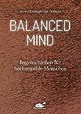 Balanced Mind: Bogenschießen für hochsensible Menschen