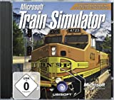 Produkt-Bild: Train Simulator