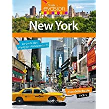 Guide Evasion en Ville New York
