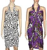 Navratri sale - Multipurpose Colorful Be...
