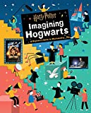 Harry Potter - Imagining Hogwarts - A Beginner's Guide to Moviemaking