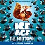 Ice Age 2:the Meltdown [Import USA]