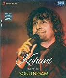 #8: MERI KAHANI BEST OF SONU NIGAM (MP3)