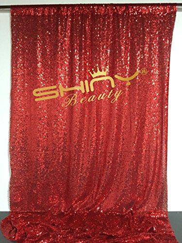 photographie-fond-meilleur-choix-10-m-13ft-fond-rouge-fond-fond-ceremonie-photo-toile-a-sequins-drap