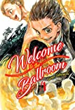 Welcome to the Ballroom, Vol. 4