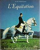 l equitation les secrets de son enseignement ? l ecole espagnole de vienne