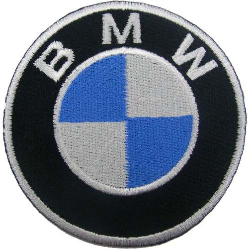 cusson-brod-bmw-racing-team-motorsport-patches-75x75-cm