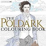 Image de The Poldark Colouring Book