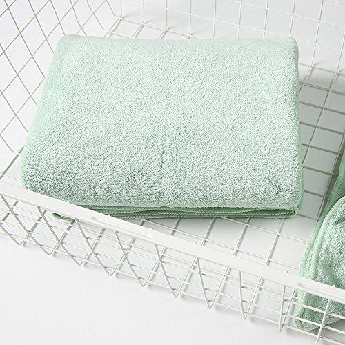 Das dicke dicke Handtuch Phat schwarze Orgie