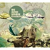 Interspheres><Atmospheres (inkl. 4 Bonus Tracks)