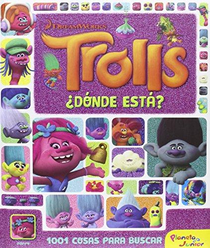 trolls-donde-esta-dreamworks-trolls