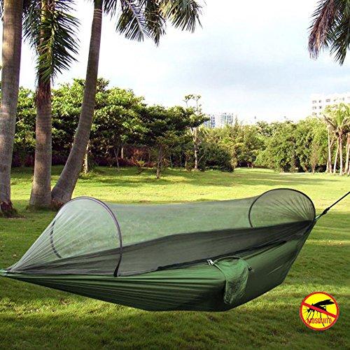 zw-shop-portable-camping-hangematte-leichte-fallschirm-hangematten-mit-moskitonetz-fur-camping-wande