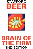 Brain of the Firm 2e (Classic Beer Series)