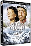 African queen [FR Import] - Katharine Hepburn, Humphrey Bogart, Robert Morley