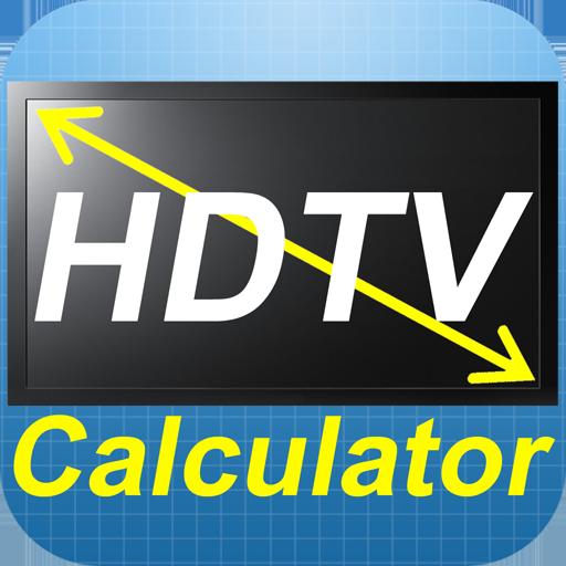 1080-plasma-tv (HDTV Calculator)