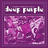 Deep Purple: A Singles Anthology 1968-76 (Audio CD)