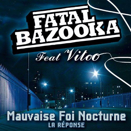 mauvaise-foi-nocturne-feat-vitoo