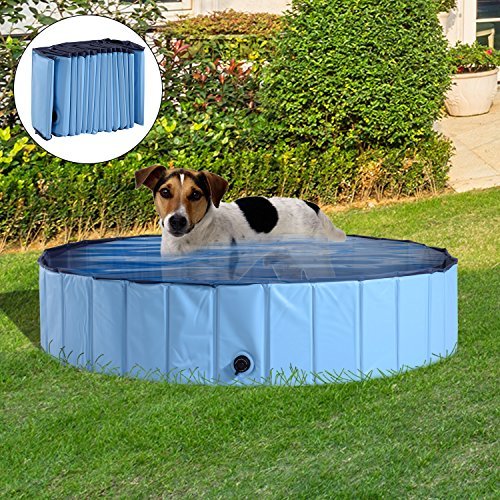 pawhut-pet-cat-dog-swimming-pool-indoor-outdoor-bathing-tub-foldable-inflate-outdoor-summer-bath-140