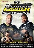 UFC: The Ultimate Fighter kostenlos online stream