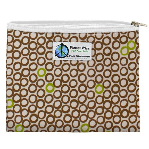 planet-wise-zipper-sandwich-bag-lime-cocoa-bean-by-planet-wise