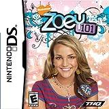 Cheapest Zoey 101  Field Trip Fiasco on Nintendo DS