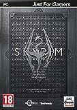 The Elder Scrolls V: Skyrim - édition légendaire