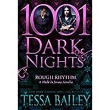 Rough Rhythm: A Made In Jersey Novella (1001 Dark Nights) (English Edition)